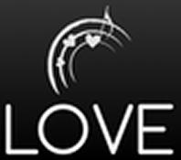 Love.de Logo